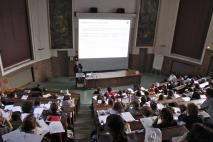 Colloque gaie 2013